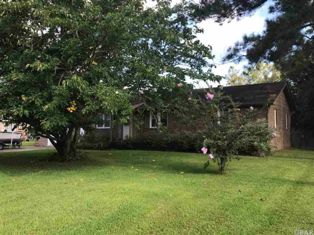 103 Creek Drive Lot 2, Moyock, NC 27958 (MLS #97540) :: Midgett Realty