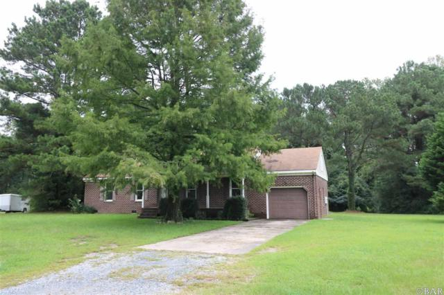 112 Laurel Court Lot 8, Moyock, NC 27958 (MLS #97681) :: Matt Myatt – Village Realty