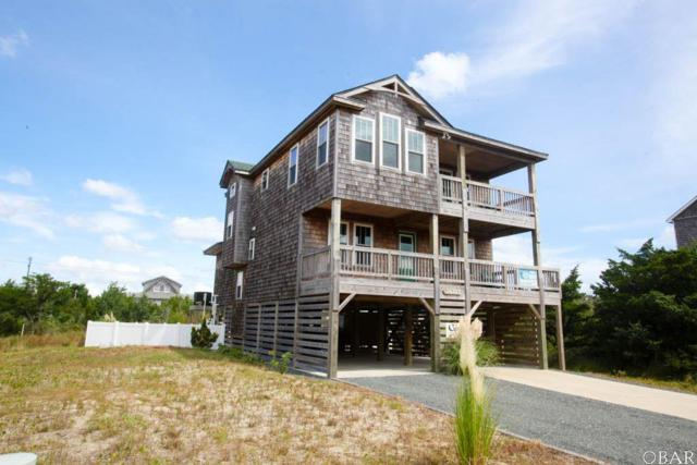 26223 Wimble Shores Drive Lot 4, Salvo, NC 27972 (MLS #97746) :: Surf or Sound Realty