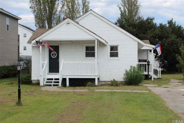 105 Harbour Court Lot #73, Kill Devil Hills, NC 27948 (MLS #97790) :: Matt Myatt | Keller Williams