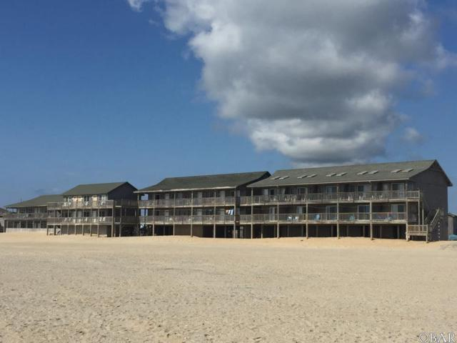 46567 Nc Highway 12, Buxton, NC 27920 (MLS #97985) :: Outer Banks Realty Group