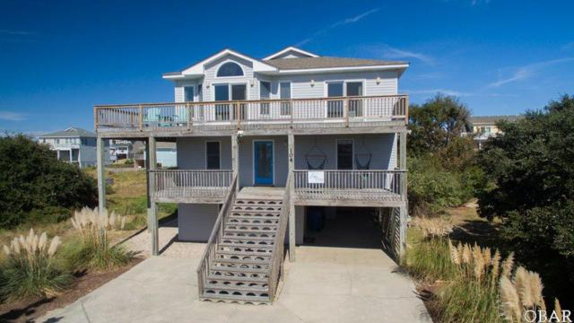 104 Widgeon Drive Lot 202, Duck, NC 27949 (MLS #98029) :: Outer Banks Realty Group