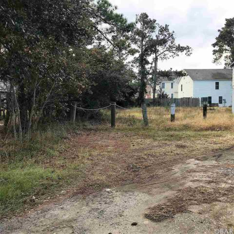 705 W Holly Street Lot 3, Kill Devil Hills, NC 27948 (MLS #98257) :: Outer Banks Realty Group
