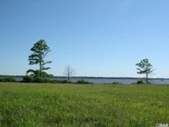 130 Royal Tern Way Lot 130, Hertford, NC 27944 (MLS #98340) :: Hatteras Realty