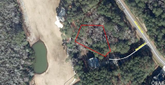 102 Sullivans Court Lot 50, Powells Point, NC 27966 (MLS #98342) :: Surf or Sound Realty