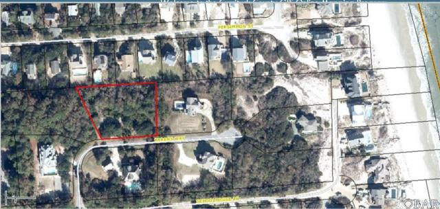 1123 Karens Way Lot 3, Corolla, NC 27927 (MLS #98517) :: Surf or Sound Realty