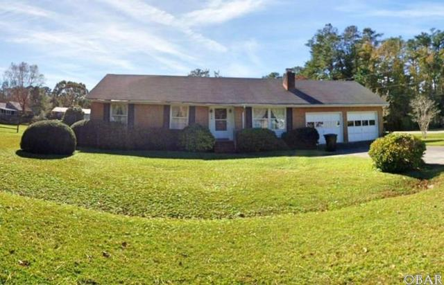 114 Timberlin Way Lot 12, Manteo, NC 27954 (MLS #98523) :: Outer Banks Realty Group