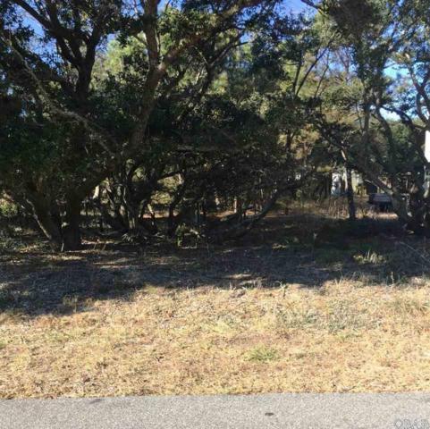 304 W Holly Street Lot.10, Kill Devil Hills, NC 27948 (MLS #98539) :: Matt Myatt – Village Realty