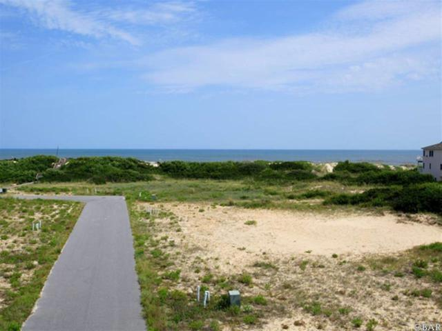 648 Tide Arch Lot 111, Corolla, NC 27927 (MLS #98557) :: Surf or Sound Realty