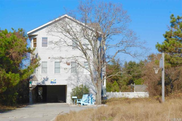 108 Poteskeet Drive Lot#68, Duck, NC 27949 (MLS #98610) :: Matt Myatt – Village Realty