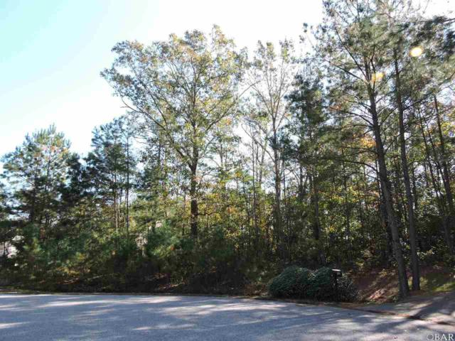 105 Armstead Court Lot 37, Moyock, NC 27958 (MLS #98620) :: Hatteras Realty