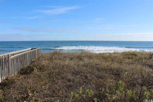 2031 S Virginia Dare Trail Lot 7, Kill Devil Hills, NC 27948 (MLS #98858) :: Outer Banks Realty Group