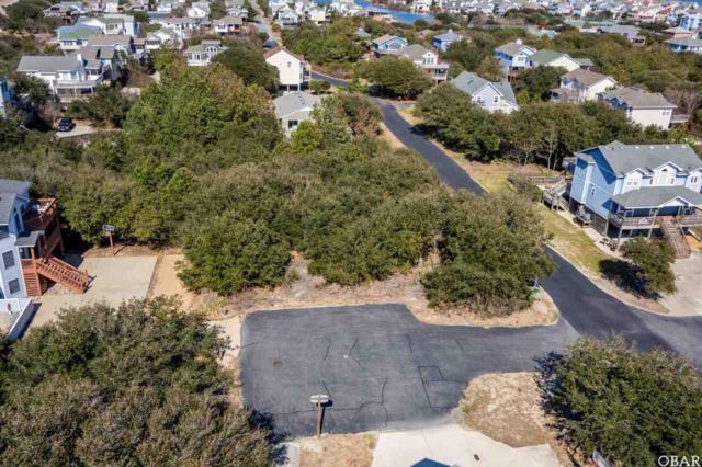 739 W Knot Court Lot 8, Corolla, NC 27927 (MLS #98895) :: Matt Myatt – Village Realty