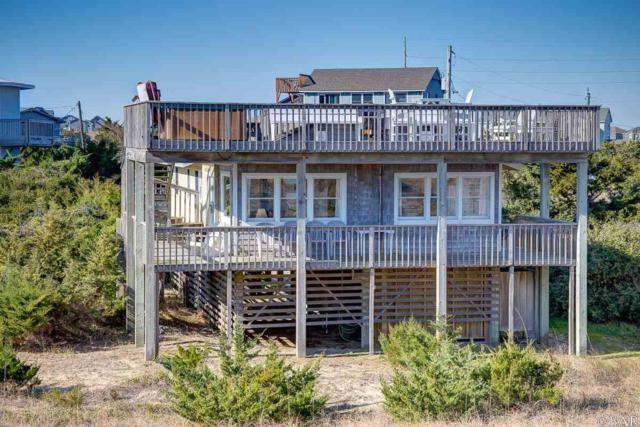 39288 Nova Drive Lot 9, Avon, NC 27915 (MLS #98930) :: Surf or Sound Realty