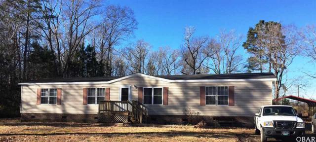 110 Ranchland Drive Lot 64 Pt 1A, Moyock, NC 27958 (MLS #98954) :: Matt Myatt – Village Realty