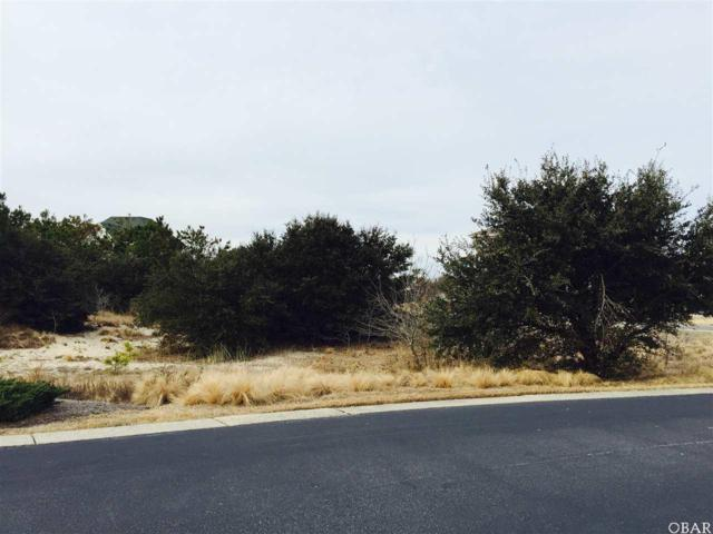 526 Whooping Crane Court Lot 31, Corolla, NC 27927 (MLS #98966) :: Matt Myatt – Village Realty