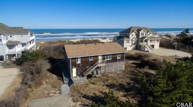 502 Sandbucket Arch Lot #151, Corolla, NC 27927 (MLS #99189) :: Matt Myatt – Village Realty