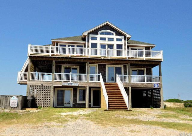 Swan Beach Real Estate Homes For In Corolla Nc See All Mls
