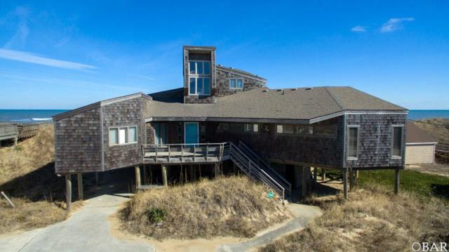 1833 N Virginia Dare Trail Lot 3 & 4, Kill Devil Hills, NC 27948 (MLS #99260) :: Outer Banks Realty Group