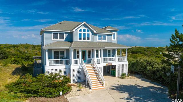 1310 High Dune Loop Lot#216, Corolla, NC 27927 (MLS #99321) :: Outer Banks Realty Group