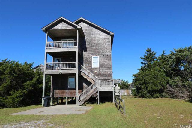 26207 Bluebeard Road Lot 92, Salvo, NC 27972 (MLS #99356) :: Outer Banks Realty Group