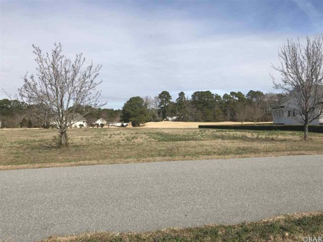 102 Richmond Court Lot 89, Grandy, NC 27947 (MLS #99359) :: Surf or Sound Realty