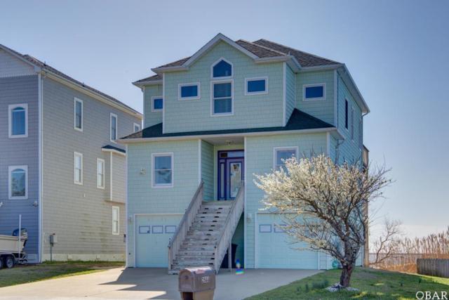 2908 Bay Drive Lot 13 & 14, Kill Devil Hills, NC 27948 (MLS #99428) :: Surf or Sound Realty