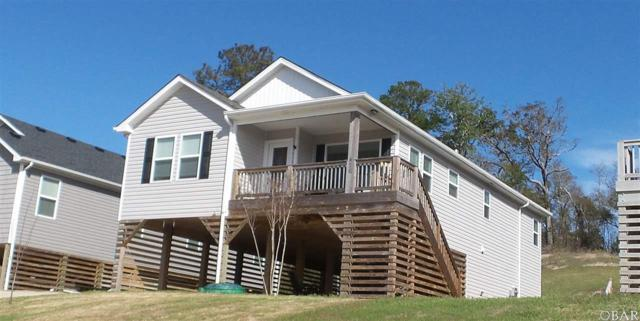 426 Colington Drive Lot 152R, Kill Devil Hills, NC 27948 (MLS #99524) :: Outer Banks Realty Group