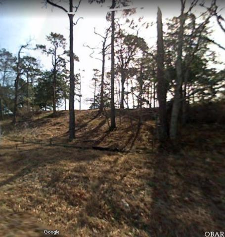 208 Tower Lane Lot 26, Kill Devil Hills, NC 27948 (MLS #99563) :: Surf or Sound Realty