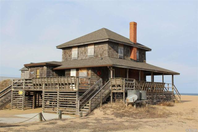 1305-1307-1309 S Virginia Dare Trail, Kill Devil Hills, NC 27948 (MLS #99579) :: Outer Banks Realty Group
