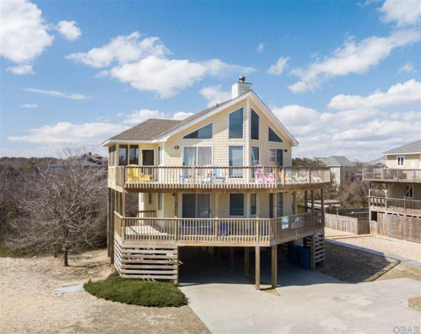137 Quarterdeck Drive Unit 1, Duck, NC 27949 (MLS #99611) :: Hatteras Realty