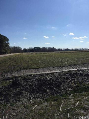 Lot 11 East Ridge Road Lot #11, Moyock, NC 27958 (MLS #99649) :: Outer Banks Realty Group
