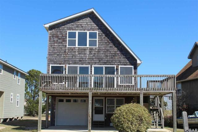 1514 Harbour View Drive Lot #78, Kill Devil Hills, NC 27948 (MLS #99687) :: Outer Banks Realty Group