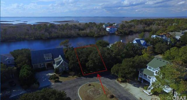 1248 Lakeside Drive Lot#60, Corolla, NC 27927 (MLS #99692) :: Outer Banks Realty Group