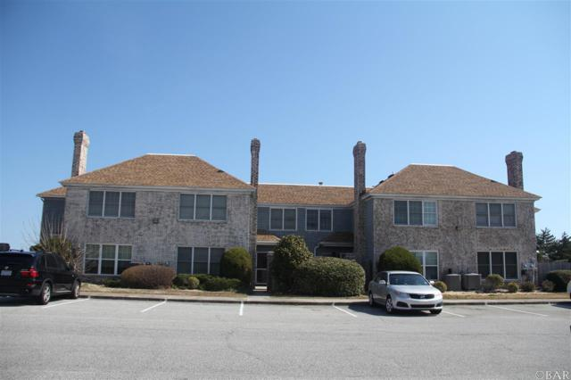 1902 Neptune Way Unit 1902, Kitty hawk, NC 27949 (MLS #99700) :: Matt Myatt – Village Realty