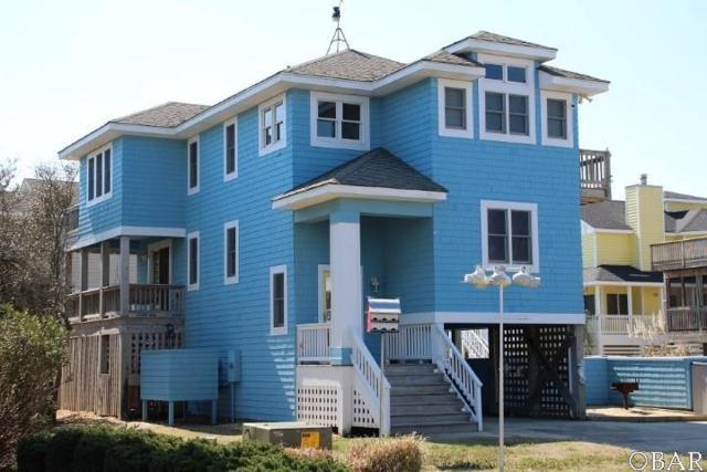 748 Sea Horse Court Lot#141, Corolla, NC 27927 (MLS #99750) :: Matt Myatt – Village Realty