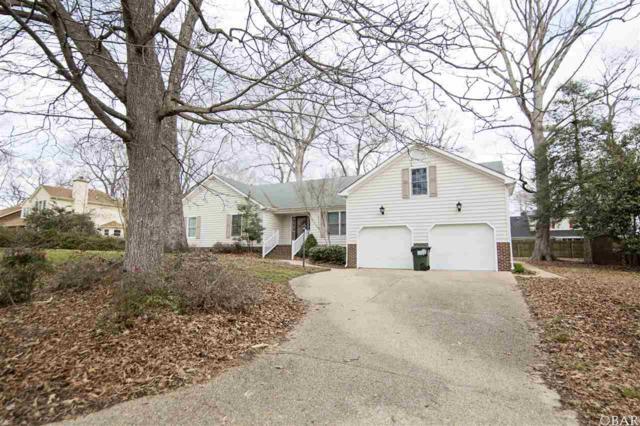 118 Dogwood Drive Lot 44, Camden, NC 27921 (MLS #99766) :: Matt Myatt – Village Realty