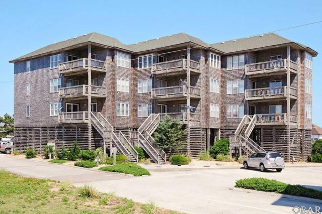41057 Nc Highway 12 Unit 18, Avon, NC 27915 (MLS #99821) :: Surf or Sound Realty