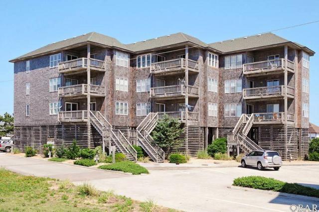 41057 Nc Highway 12 Unit 18, Avon, NC 27915 (MLS #99821) :: Hatteras Realty