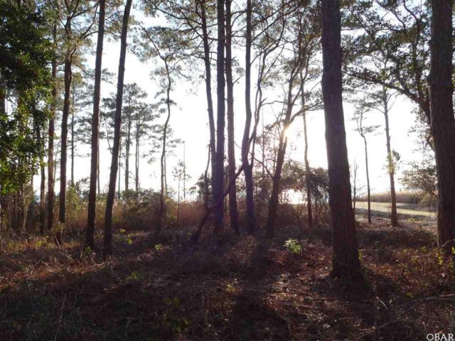 136 Sunrise Lane Unit 42, Kill Devil Hills, NC 27959 (MLS #99832) :: Hatteras Realty