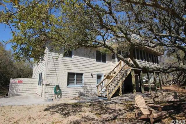 12 Third Avenue Lot #18, Southern Shores, NC 27949 (MLS #99870) :: Surf or Sound Realty