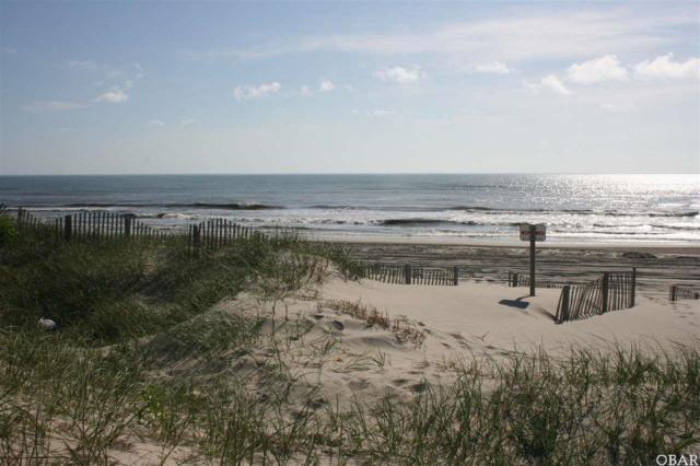 1429 Ocean Pearl Road Lot#2, Corolla, NC 27927 (MLS #99926) :: Midgett Realty