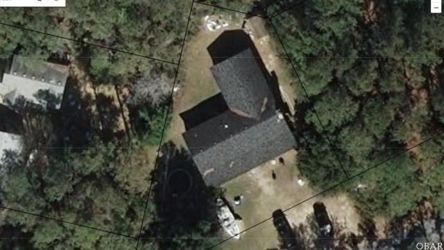 164 W Ocean Bay Boulevard Lot 11, Kill Devil Hills, NC 27948 (MLS #99981) :: Hatteras Realty