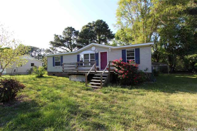 111 Azalea Lane Lot 22, Powells Point, NC 27947 (MLS #100026) :: Surf or Sound Realty