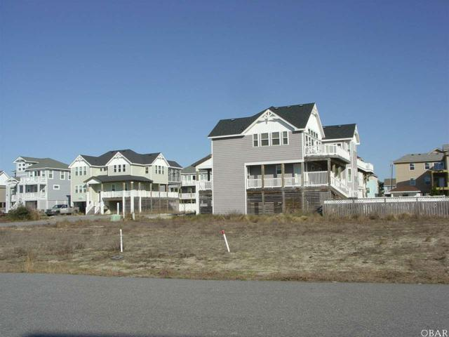 647 Tide Arch Lot 140, Corolla, NC 27927 (MLS #100133) :: Outer Banks Realty Group