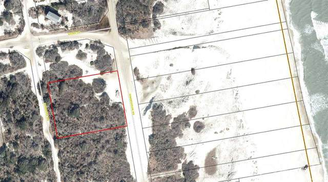2162 Sandfiddler Road Lot 108, Corolla, NC 27927 (MLS #100283) :: Surf or Sound Realty