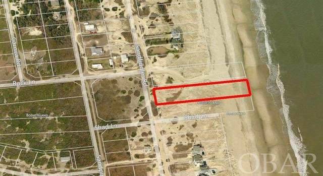 2299B Sandfiddler Road Lot 102, Corolla, NC 27927 (MLS #100437) :: Outer Banks Realty Group