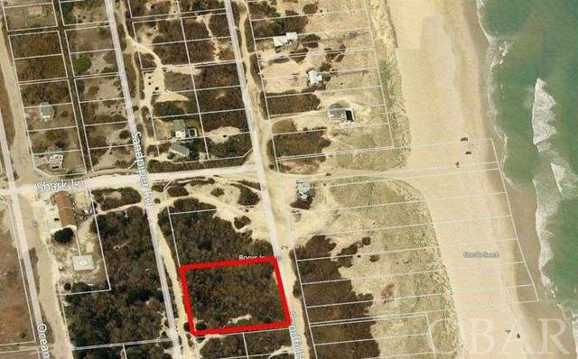 2156 Sandfiddler Road Lot 109, Corolla, NC 27927 (MLS #100439) :: Outer Banks Realty Group