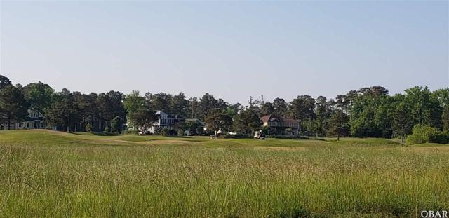 105 Hillock Drive Lot:167, Powells Point, NC 27965 (MLS #100498) :: Outer Banks Realty Group
