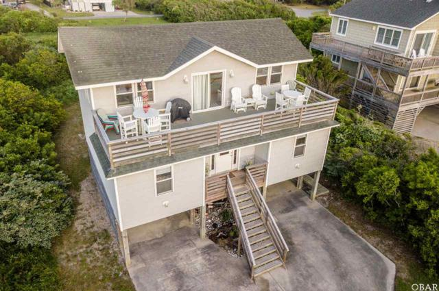 9918 S Sandy Court Lot #3, Nags Head, NC 27959 (MLS #100556) :: Surf or Sound Realty